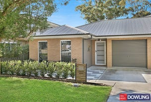 2/2 John Street, Wallsend, NSW 2287