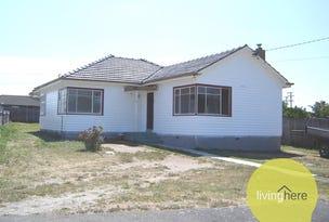 67 Mayfield Street, Mayfield, Tas 7248