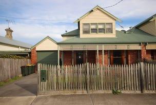 231 Hope Street, Geelong West, Vic 3218