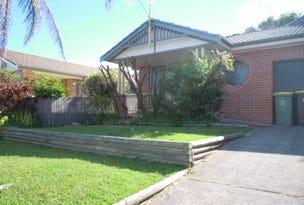 1/94 Kanangra Drive, Taree, NSW 2430