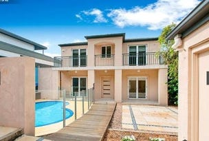 459 Lawrence Hargrave Drive, Scarborough, NSW 2515