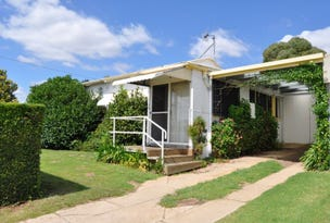 9 Alamein Walk, West Bathurst, NSW 2795