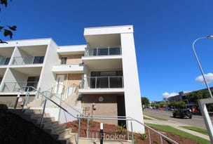 13/55 C Caves Beach Road, Caves Beach, NSW 2281
