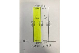 6a Manor Street, Bacchus Marsh, Vic 3340