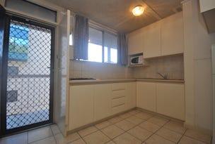 608/130A Mounts Bay Road, Perth, WA 6000