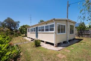 12 Rickard Road, Empire Bay, NSW 2257