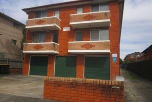 7/62 Macdonald Street, Lakemba, NSW 2195