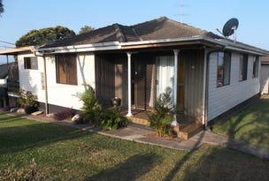 16 McCool Street, Warilla, NSW 2528