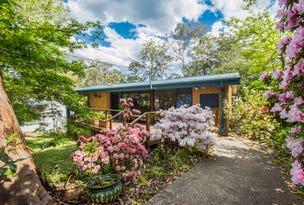 32 Ranch Avenue, Glenbrook, NSW 2773