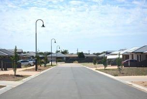 31 Cosmo Drive, Cobram, Vic 3644