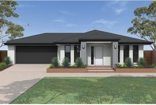 Lot 211 Auburn Dr, Pinnacle Estate, Smythes Creek, Vic 3351