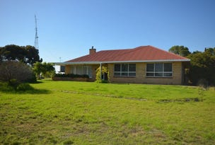 7061 Billiatt Road, Lameroo, SA 5302