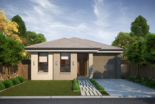 Lot 6 Lodore Street, The Ponds, NSW 2769