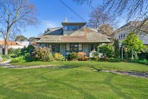 21 Grange Road, Kew, Vic 3101