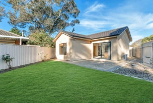 1/2 Mildura Court, Hope Valley, SA 5090
