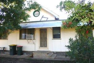 1a/25 Fitzroy Street, Narrabri, NSW 2390