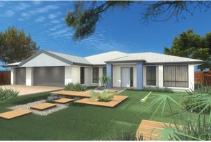 Lot 1, 1-5 Skinners Road, Carbrook, Qld 4130