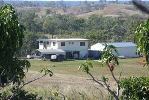 232 Goodnight Scrub Road, Morganville, Qld 4671