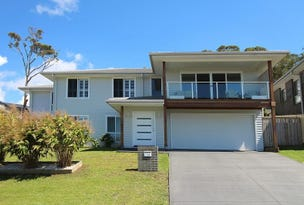 16 Timothy Place, Port Macquarie, NSW 2444