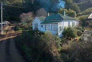 110 Halls Track Road, Sandfly, Tas 7150