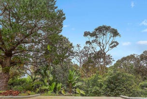 36A Easton Road, Berowra Heights, NSW 2082
