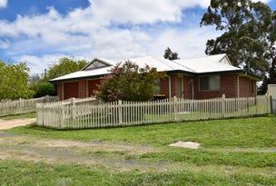 21 Railway Street, Glen Innes, NSW 2370