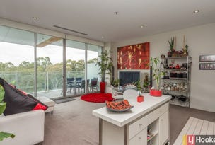 66/220 Greenhill Road, Eastwood, SA 5063