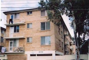 52/132-134 Lansdowne Road, Canley Vale, NSW 2166