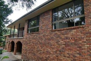 3 Spring Grove Court, Goonellabah, NSW 2480