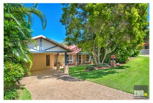 17 Beaumont Drive, Frenchville, Qld 4701
