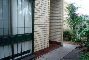 7/336 Torrens Road, Croydon Park, SA 5008