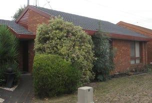 49 Dell Circle, Morwell, Vic 3840
