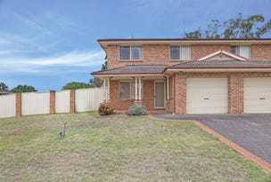 1/76 McKellar Crescent, South Windsor, NSW 2756