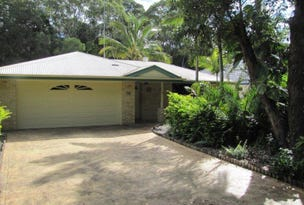 27 Satinwood Drive, Rainbow Beach, Qld 4581