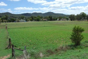 60 Merriwa Road, Denman, NSW 2328