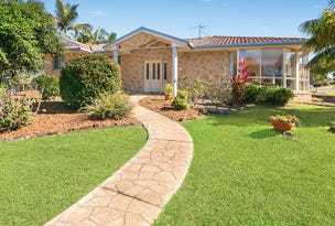 2 Trond Close, Bonville, NSW 2450