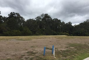 Lot 432 Bushman Drive, Wauchope, NSW 2446