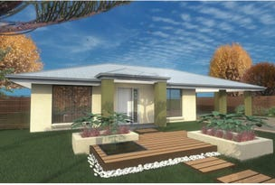 Lot 31 Stellajean Crescent, Alligator Creek, Qld 4740
