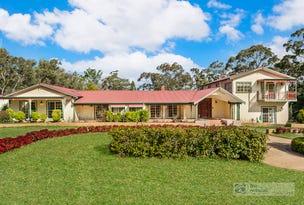 60 Victoria Road, Wedderburn, NSW 2560