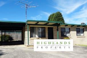 2/15-17 Brewster Street, Mittagong, NSW 2575