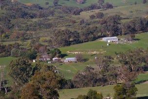 1824 Creightons Creek Road, Creightons Creek, Vic 3666