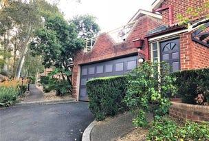 45/40 Strathalbyn Drive, Oatlands, NSW 2117