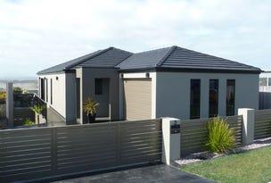 1/3 Flinders Lane, Bridport, Tas 7262