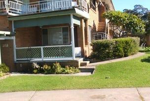 1/662 Beach Road, Surf Beach, NSW 2536