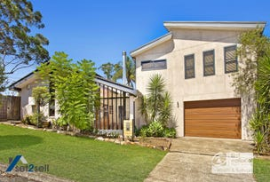 2 Leven Place, Northmead, NSW 2152
