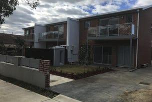 6-8 Rosemont St N, Punchbowl, NSW 2196