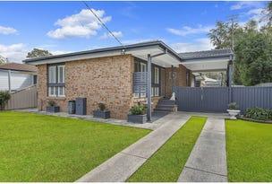 1 St James Avenue, Berkeley Vale, NSW 2261