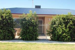 402 Leonard, Hay, NSW 2711