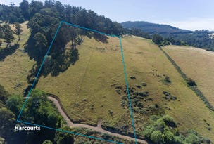 Lot 3 Walpole Lane, Franklin, Tas 7113