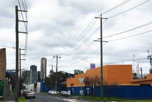 164 Ingles St, Port Melbourne, Vic 3207